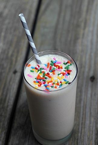 Cupcake-Milkshake2.jpg