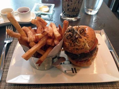 DB Bistro Burger 2.jpg