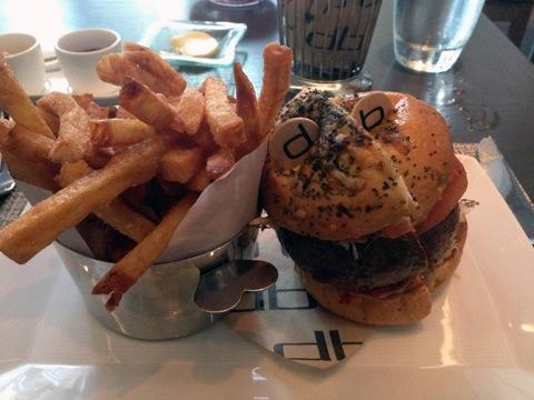 DB Bistro Burger.jpg
