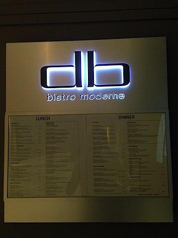 DB Bistro Sign 2.jpg