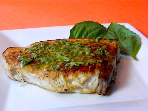 pesto grilled vegetables grilled citrus chicken breasts grilled citrus ...