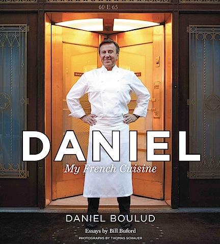 Daniel Boulud French Cuisine.jpg