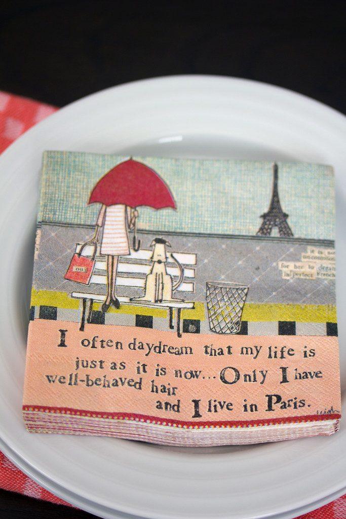 Daydream-of-Paris-Napkins