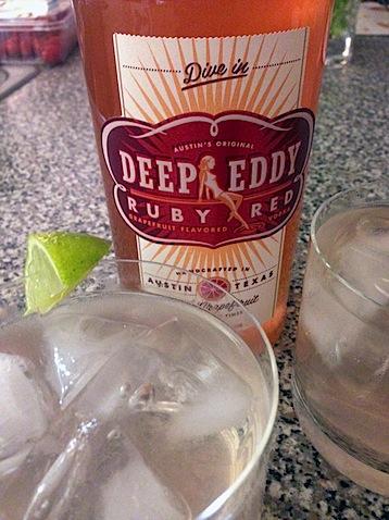Deep Eddy Ruby Red Vodka.jpg