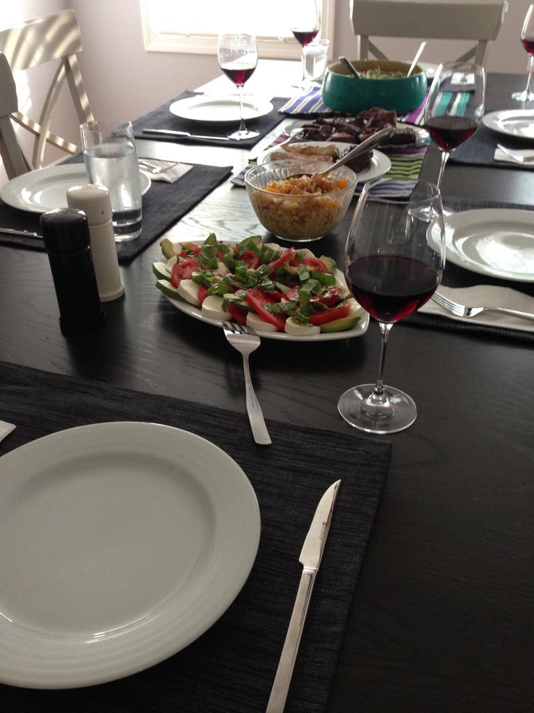 Dinner_Table_3