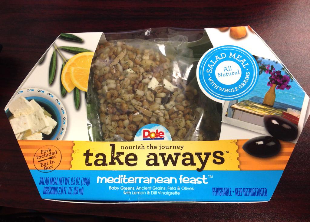 Dole_Takeaway_Salad