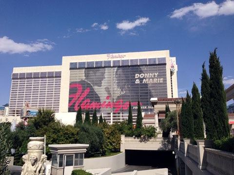 Donny and Marie Vegas.jpg