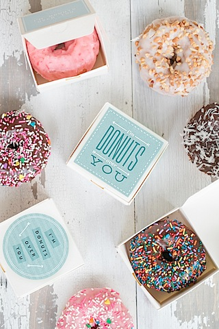 Donuts For You Box.jpg