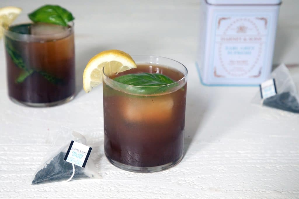 earl grey vodka cocktail recipe we are not martha