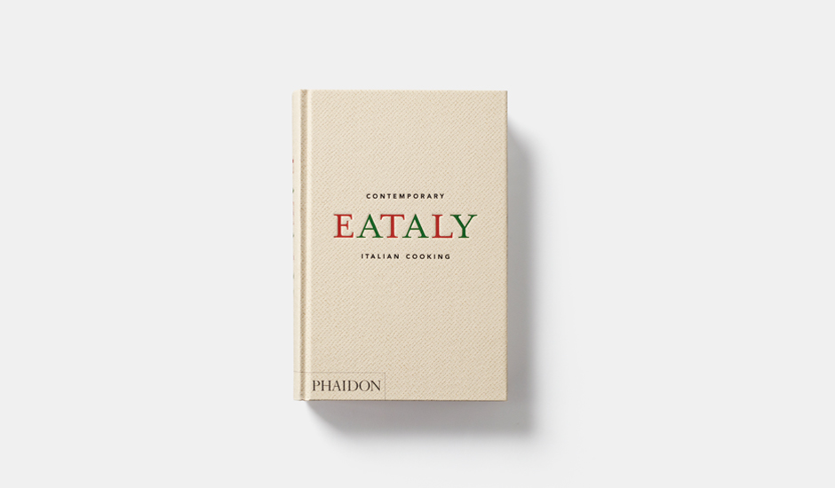 eataly-cookbook