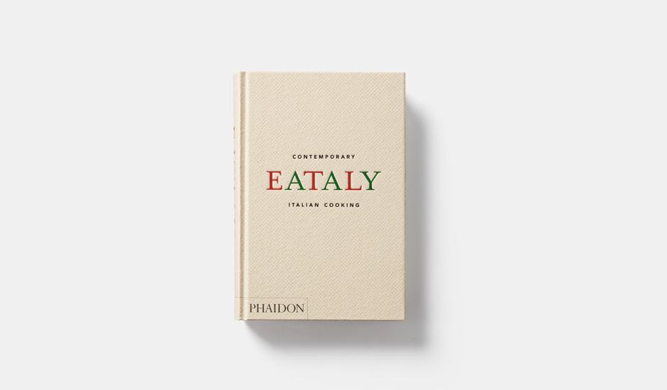 eataly-cookbook