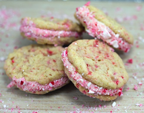 Egg Nog Peppermint Cookies 4.jpg