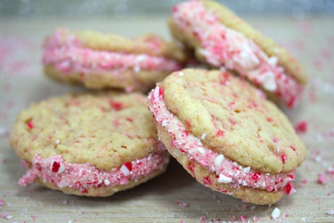 Egg Nog Peppermint Cookies 7.jpg