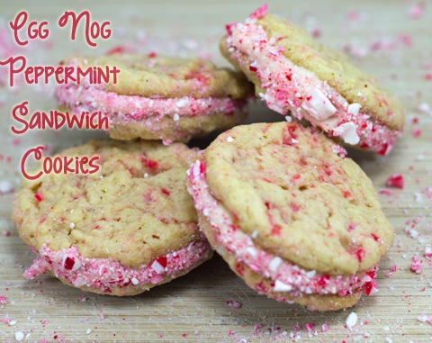 Egg Nog Peppermint Cookies.psd