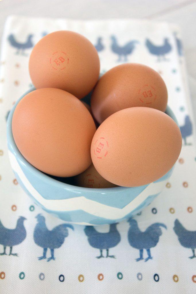 Egglands-Best-Eggs