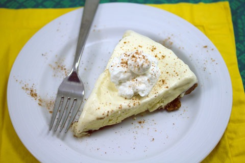 Eggnog Ice Cream Pie 6.jpg