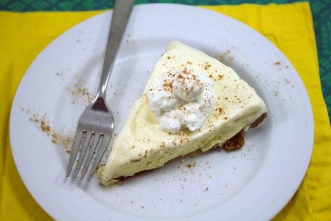 Eggnog Ice Cream Pie 6.jpg