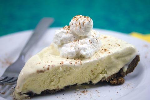 Eggnog Ice Cream Pie 8.jpg