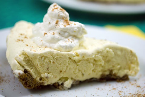 Eggnog Ice Cream Pie 9.jpg