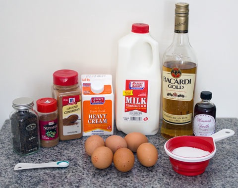 Eggnog Ice Cream Pie Ingredients.jpg