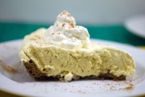 Eggnog Ice Cream Pie.jpg