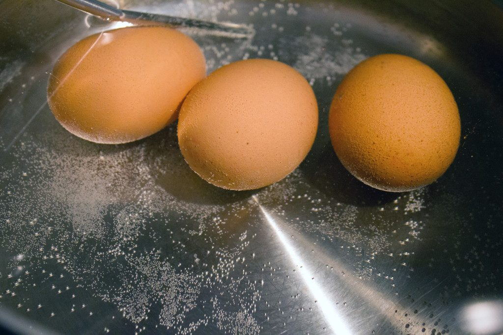 Eggs-Slow-Boiling-2
