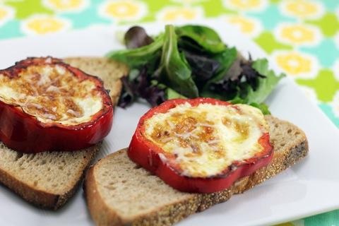 Eggs-in-a-Red-Pepper-9.jpg