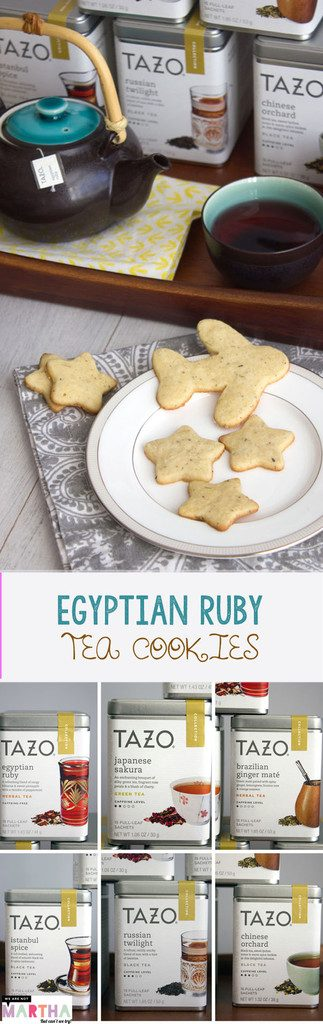 Egyptian-Ruby-Tea-Cookies-Long-Pin