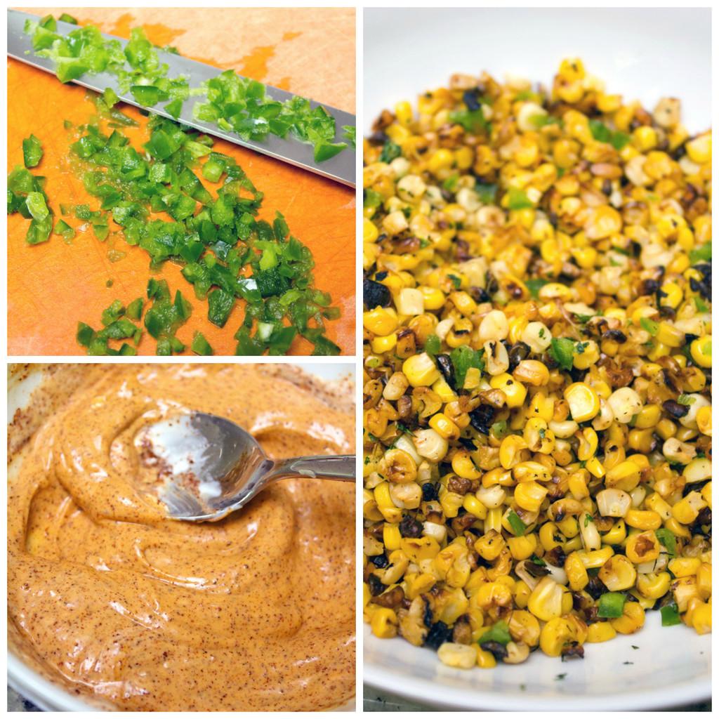 Elote-Salad-Collage