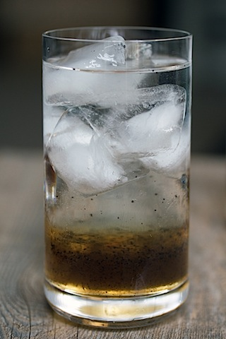 Espresso Soda Cocktail 2.jpg