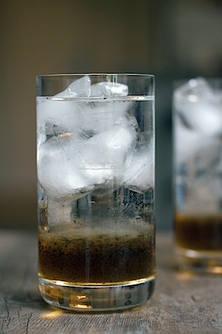 Espresso Soda Cocktail 3.jpg