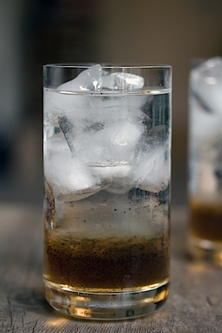 Espresso Soda Cocktail 4.jpg