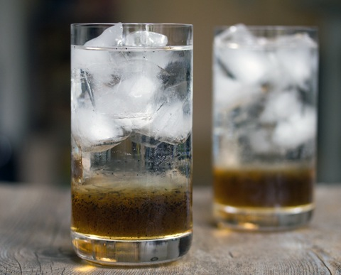 Espresso Soda Cocktail 5.jpg