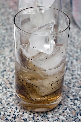 Espresso Soda Cocktail Mix.jpg