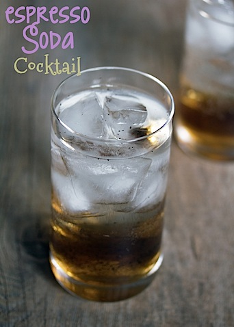 Espresso Soda Cocktail.jpg