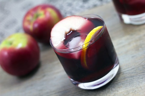 Fall Apple Sangria 3.jpg