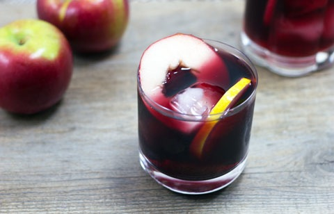Fall Apple Sangria 4.jpg