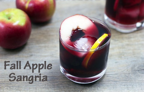 Fall Apple Sangria.psd