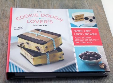 Favorite Things-Cookie-Dough-Lovers.jpg