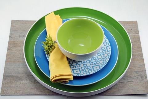 Favorite Things-Dishes-1.jpg