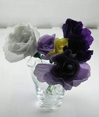 Favorite Things-Paper-Flowers.jpg