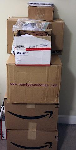 Favorite Things-Wedding-Boxes.jpg
