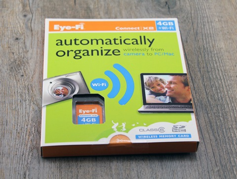 Favorite Things-Wireless-Memory-Card.jpg