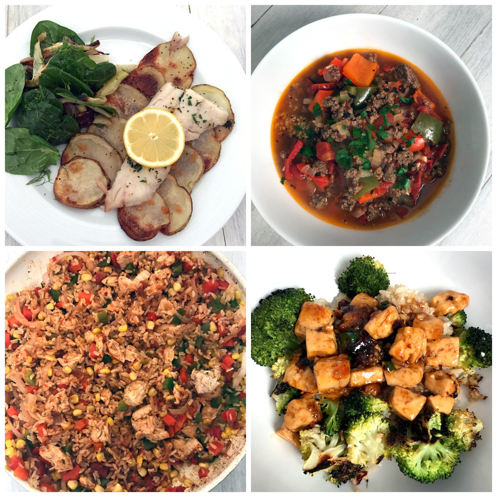 February-2017-Dinners-1