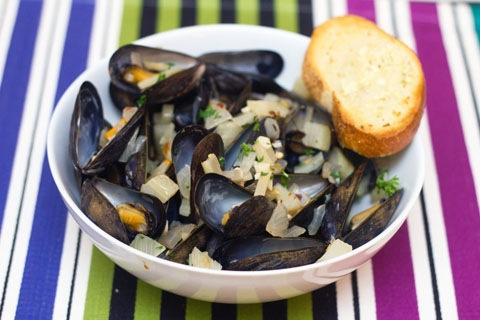 Fennel Mussels 10.jpg