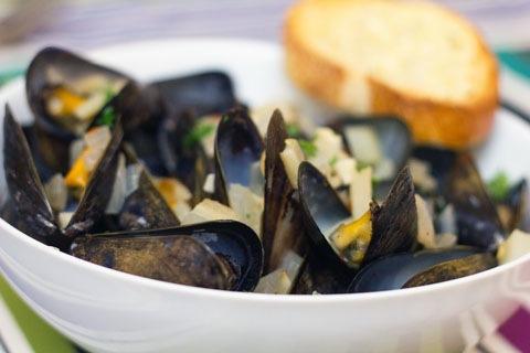 Fennel Mussels 11.jpg