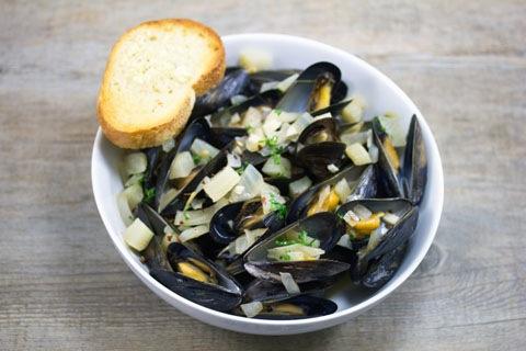 Fennel Mussels 3.jpg