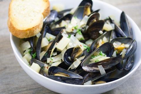 Fennel Mussels 4.jpg