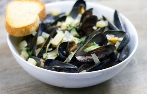 Fennel Mussels 5.jpg