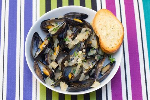 Fennel Mussels 7.jpg